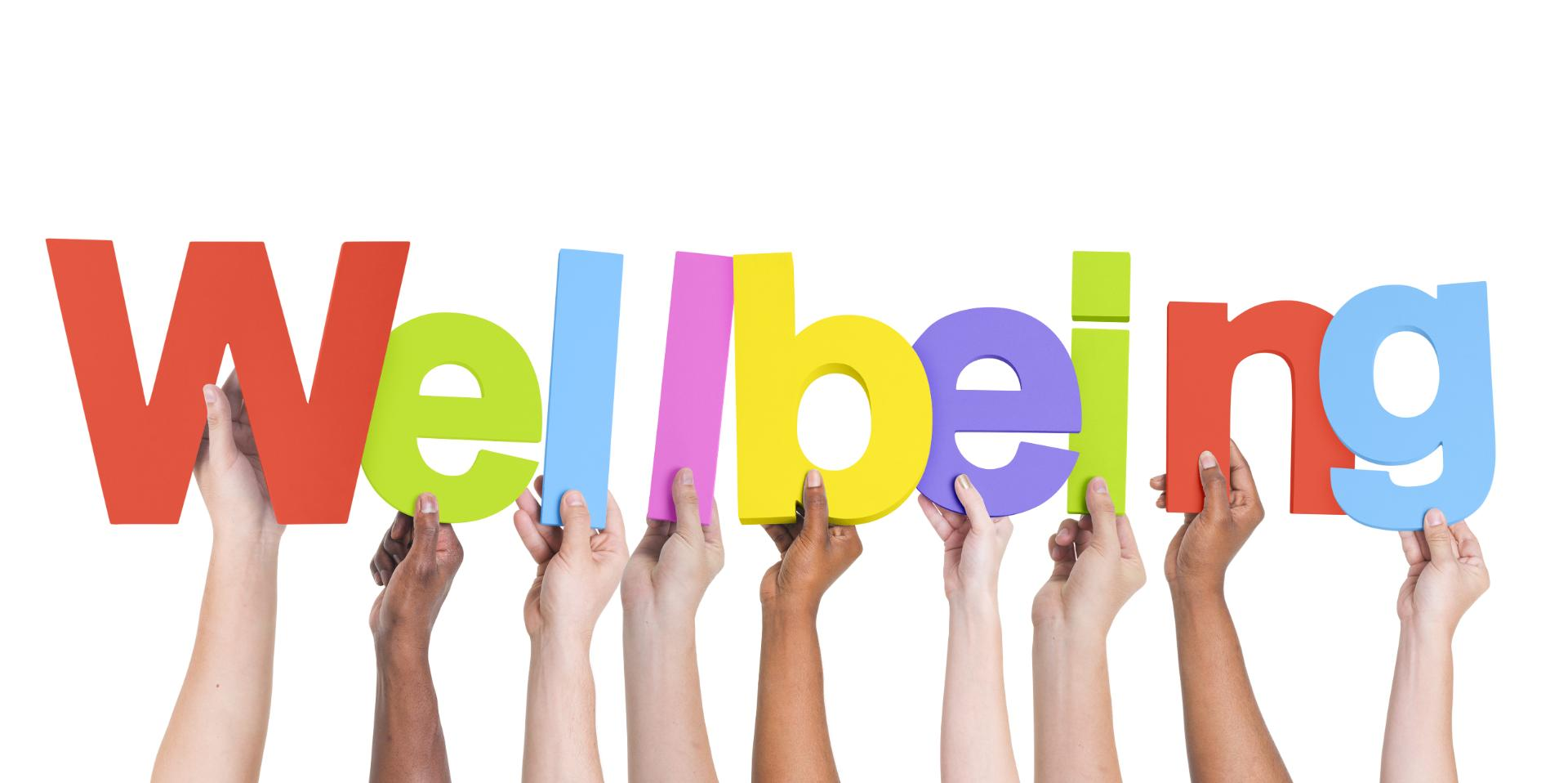 Wellbeing_image_ST